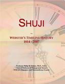 Shuji