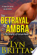 The Betrayal of Ambra