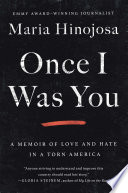 Once I Was You Book PDF