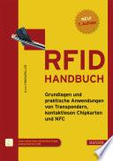 RFID Handbuch
