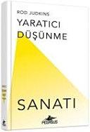 Yaratici D S Nme Sanati book