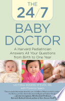 24 7 Baby Doctor