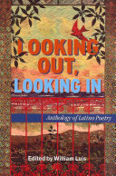 Looking Out  Looking in Book PDF