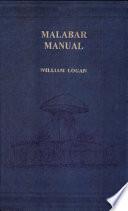Malabar Manual