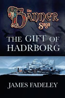 The Gift of Hadrborg