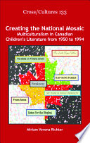 Creating the National Mosaic