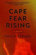Book Cape Fear Rising