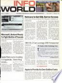 1 May 1989