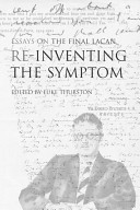 Re inventing the Symptom