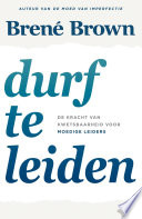 Durf Te Leiden
