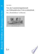 Chilufim. Zeitschrift für Jüdische Kulturgeschichte 7/2009
