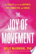 The Joy of Movement Book PDF