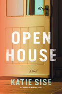 Open House Book PDF