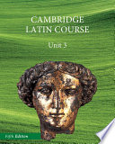 North American Cambridge Latin Course Unit 3 Student s Book