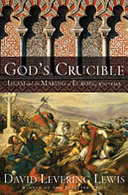 God s Crucible