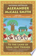 To the Land of Long Lost Friends Book PDF