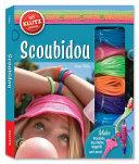 Scoubidou