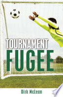 Tournament Fugee