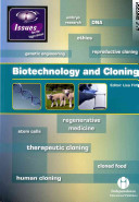 Biotechnology and Cloning