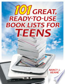 101 Great Ready To Use Book Lists For Teens