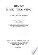 Hindu Mind Training Book PDF