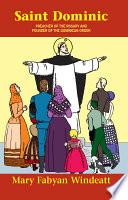 download ebook saint dominic pdf epub