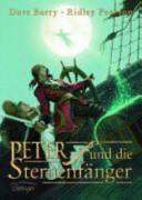 Peter und die Sternenf  nger