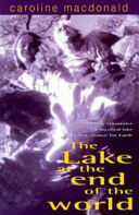 The Lake At The End Of The World : a chemical disaster, and hector...