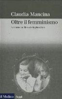 Oltre il femminismo