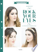 Rock your eyes
