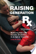 Raising Generation Rx