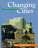 Changing Cities