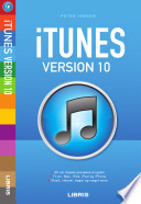 iTunes version 10