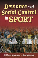 Deviance and Social Control in Sport