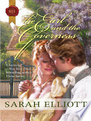 The Earl and the Governess