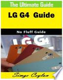 LG G4 Guide