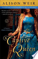Captive Queen Book PDF