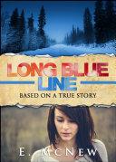 Long Blue Line