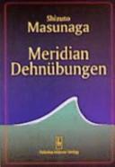 Meridian Dehn  bungen