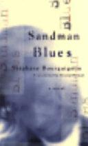 Sandman Blues
