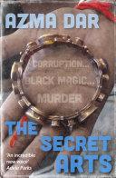 download ebook the secret arts pdf epub