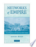 Networks Of Empire