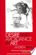 Desire and Avoidance in Art