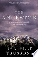 The Ancestor Book PDF