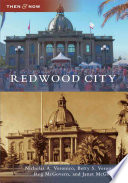 Redwood City