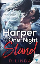 Harper and the One Night Stand Book PDF