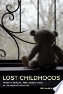 Lost Childhoods Book PDF