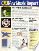 8 Nov 1999