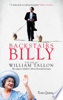 Backstairs Billy