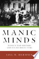 Manic Minds